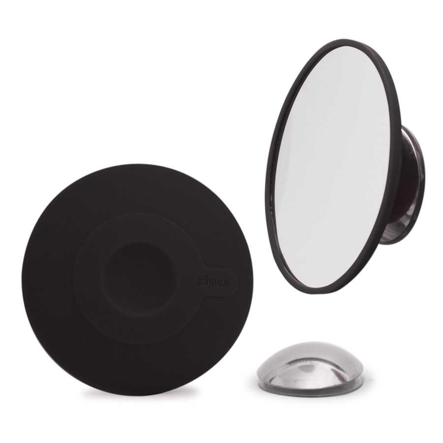 Detachable Make Up Mirror X15 Airmirror 216 11 2 Cm
